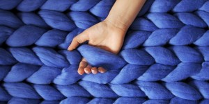 Ohhio yarn