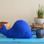 1Wally-the-Whale (1)
