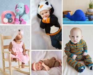 BabyKnitPatterns