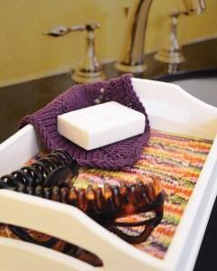 Bath Knits Image