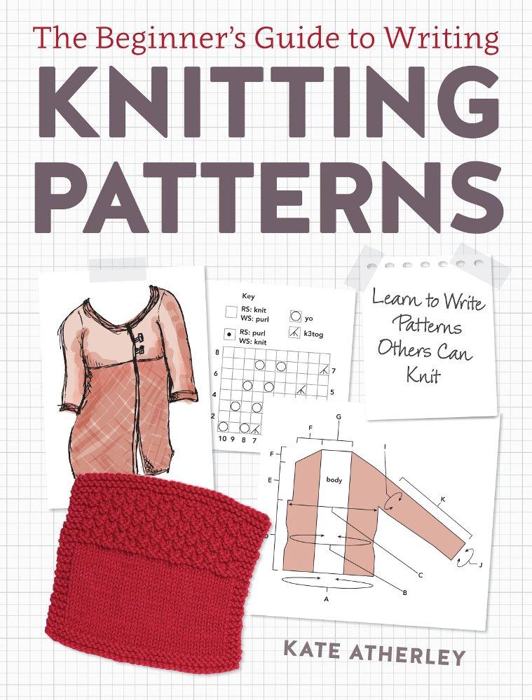 Knit Lit Archives - Page 7 of 11 - I Like Knitting