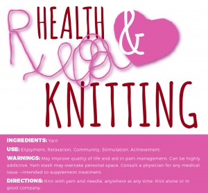 Healthy Knitting-01