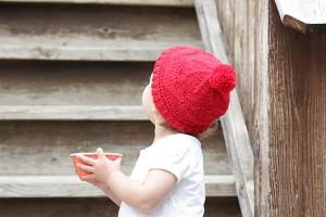 Little Hats Big Hearts