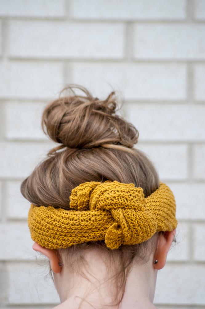 Midsummer Headband
