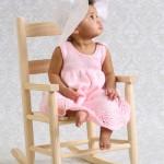 Pastel-Princess-Dress