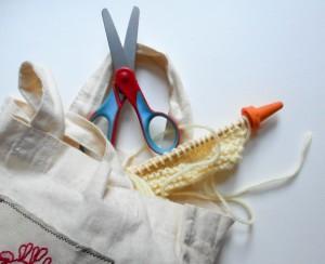 Travel Knitting (1 of 1)