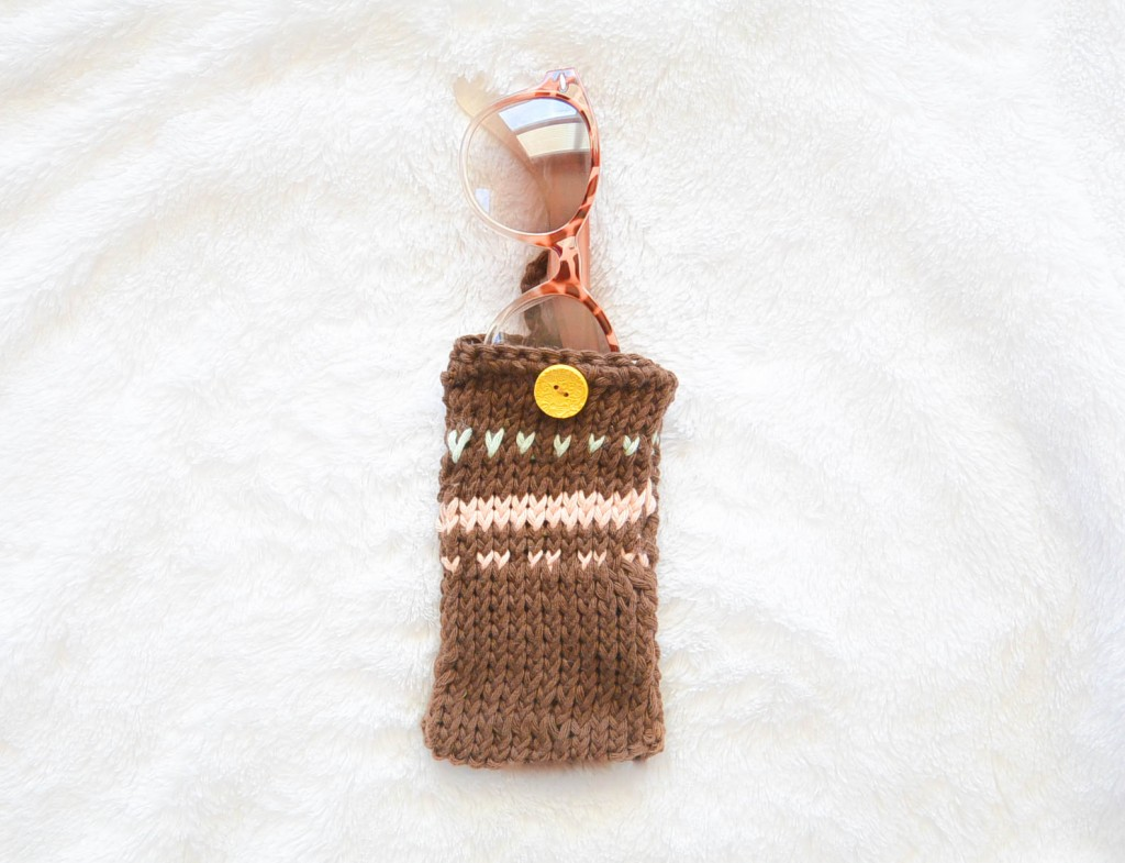 knit-sunglasses-case3