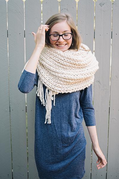 scarf-106