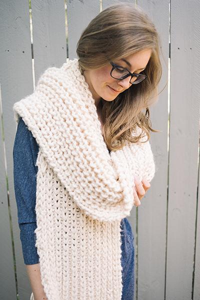 scarf-119