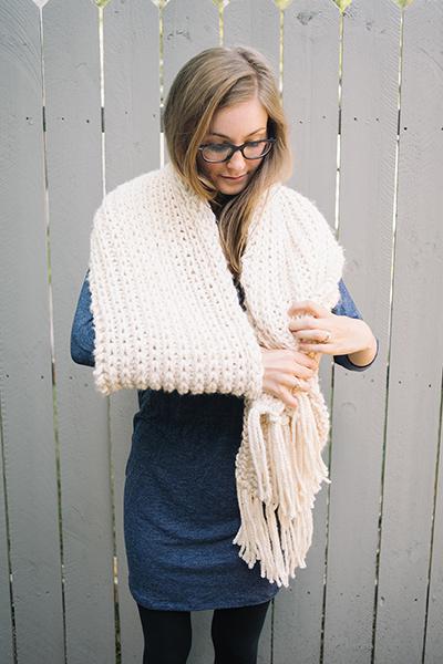 scarf-129
