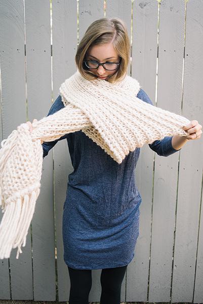 scarf-132