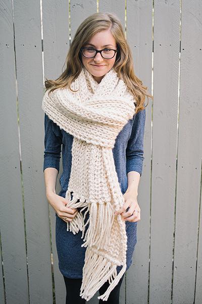 scarf-134