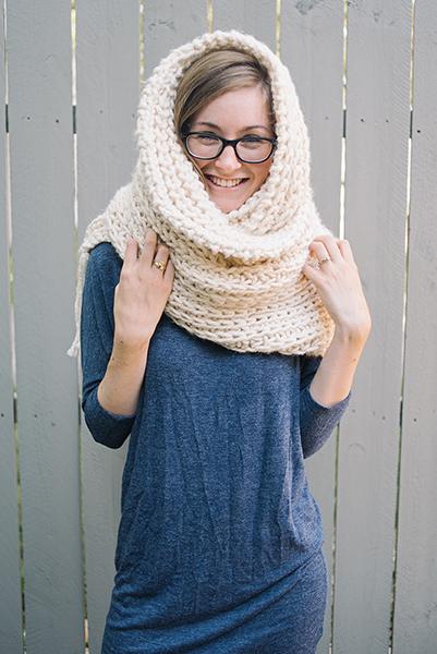 scarf-151
