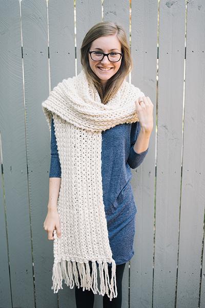 scarf-97