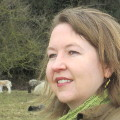 Miranda Jollie