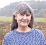 Helen Gipson