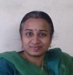 Jayalakshmi M H