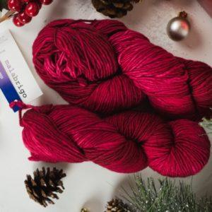 2be5a7ea326 You can t go wrong with Malabrigo yarn