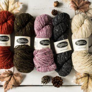 05de6b8ecb5 I Like Knitting Blog Archives - I Like Knitting